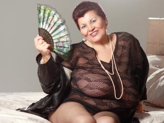 Voir le liveshow de  MatureMaidenX de Xlovecam - 54 ans - Hello there! If You see me on-line that means I'm as horny as hell - since I come on-line on ...