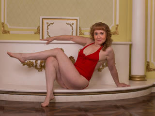 Voir le liveshow de  RedheadLady de Xlovecam - 39 ans - I am very kinky and playful, i'm into any your wild fantasies ,come and you will see how naugh ...