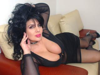 Webcam model BeckyBlast profile picture