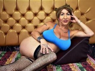 SexyBaisForYou webcam girl