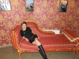 Voir le liveshow de  SimonaSS de Xlovecam - 30 ans - Ask