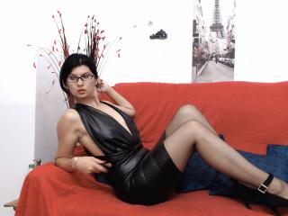 LovelyDream sexy cam girl