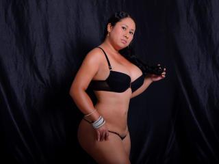 LatinaHotSquirt