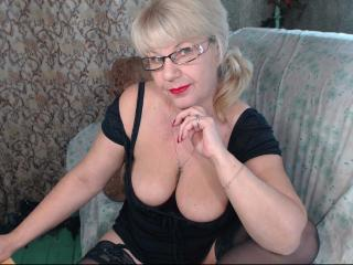 Enjoy your live sex chat HotSquirtyLady from Xlovecam - 46 years old - I the charming, passionate, bright brunette with green eyes, as at a cat, and c ...