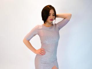 MiraFlower sexy cam girl