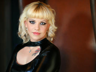 Voir le liveshow de  AnnaVermount de Xlovecam - 29 ans - Beautiful blonde lady with a beautiful breasts I am sure that you will not be disappointed!